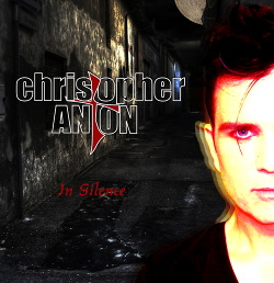 Christopher Anton - In Silence (Limited Edition EP) (2013)