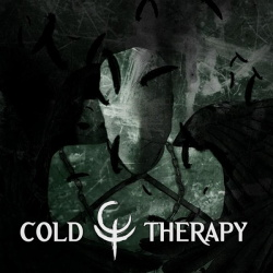 Cold Therapy - Remix Works (2014)