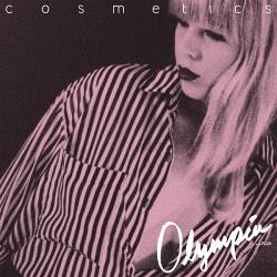 Cosmetics - Olympia ...Plus (2014)