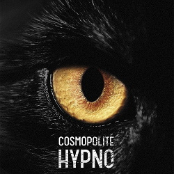 Cosmopolite - Hypno (2014)