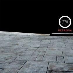 Cryo - Retropia (2014)