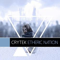 Crytek - Etheric Nation (2014)