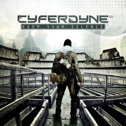 Cyferdyne - Keep Your Silence (2014)