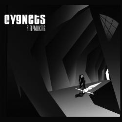 Cygnets - Sleepwalkers (2014)