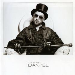 DANI'EL - The Book (2013)