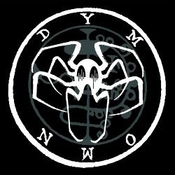 DYM - N.W.O. (EP) (2014)