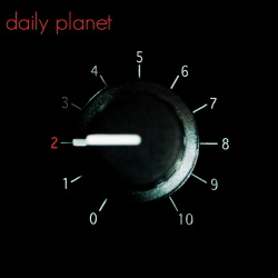 Daily Planet - Two (2014)