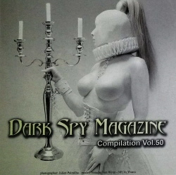 VA - Dark Spy Compilation Vol. 51 (2014)