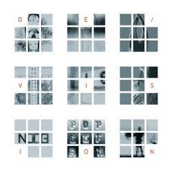 De/Vision - Instrumental Collection (9CD Box Set) (2014)