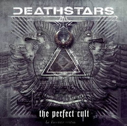 Deathstars - The Perfect Cult (2014)