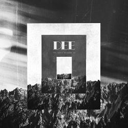 Dee - The Space Between Us (2014)