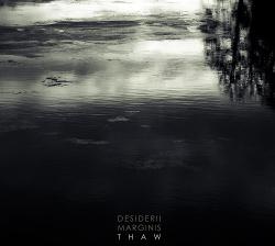 Desiderii Marginis - Thaw (2014)