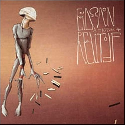 VA - Eidolon. A Tribute To Reutoff (2014)
