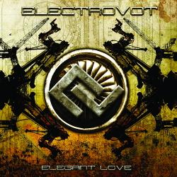Electrovot - Elegant Love (2014)