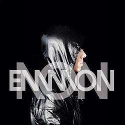 Emmon - Aon (2014)