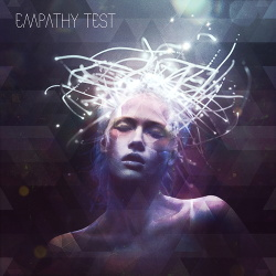 Empathy Test - Losing Touch EP (2014)
