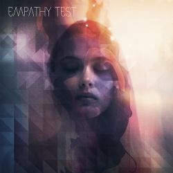 Empathy Test - Throwing Stones EP (2014)