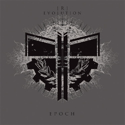 Epoch - [R]evolution (EP) (2013)