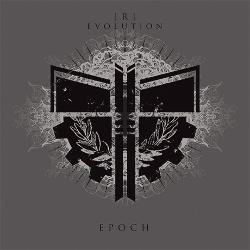 Epoch - [R]evolution (EP) (2013)