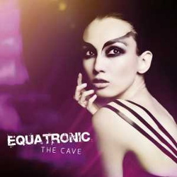 Equatronic - The Cave (EP) (2014)