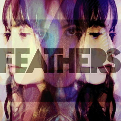 Feathers - Only One (2014)