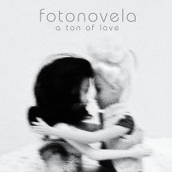 Fotonovela - A Ton of Love (2013)
