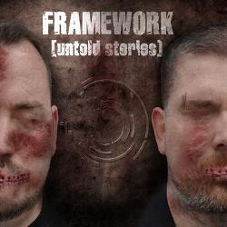 Framework - Untold Stories (2013)