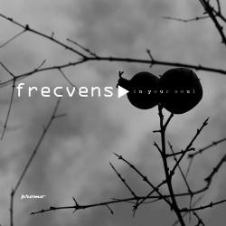Frecvens - In Your Soul (2014)