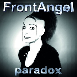 FrontAngel - Paradox (2014)