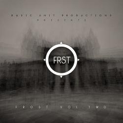 VA - Frost Vol.2 (2014)