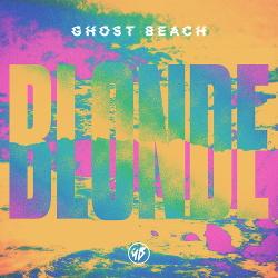 Ghost Beach - Blonde (2014)