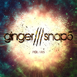 Ginger Snap5 - Polaris (2014)
