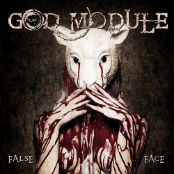God Module - False Face (2014)