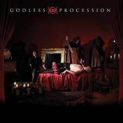 Godless Procession - Godless Procession (2014)