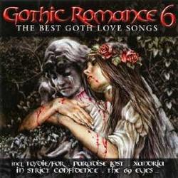 VA - Gothic Romance 6 (2CD) (2013)