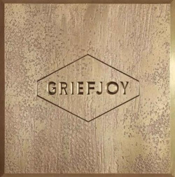 Griefjoy - Griefjoy (Gold Edition) (2014)