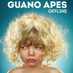 Guano Apes - Offline (2014)