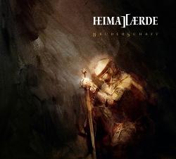 Heimataerde - Bruderschaft (2014)