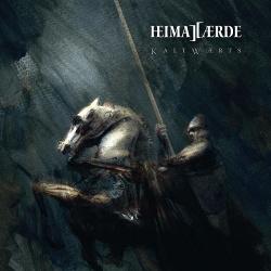 Heimataerde - Kaltwaerts (Deluxe Edition) (2014)