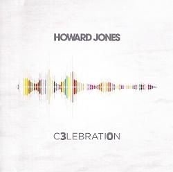 Howard Jones - C3lebrati0n (2013)