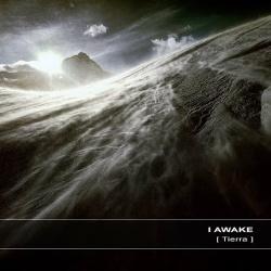 I Awake - Tierra (2014)