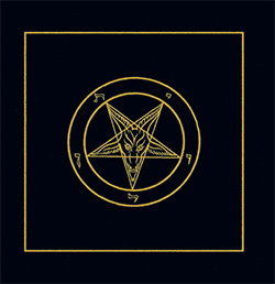 Ikon - I Burn For You (CDS) (2014)