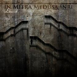 In Mitra Medusa Inri - Lucid (EP) (2014)