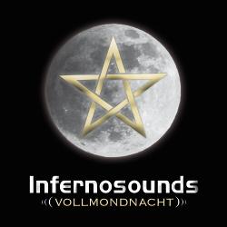 Infernosounds - Vollmondnacht (EP) (2014)
