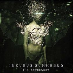 Inkubus Sukkubus - The Anthology (2CD) (2013)