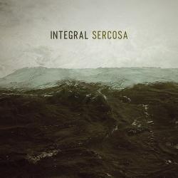 Integral - Sercosa (2014)