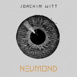 Joachim Witt - Neumond (2CD) (2014)