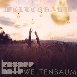 Kasper Hate - Weltenbaum (2014)
