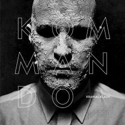 Kommando - Kranial Klash (2014)