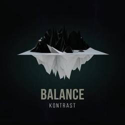 Kontrast - Balance (2014)